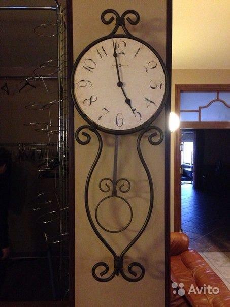 Часы настенные купить в Санкт-Петербурге на Avito — Объявления на сайте Avito