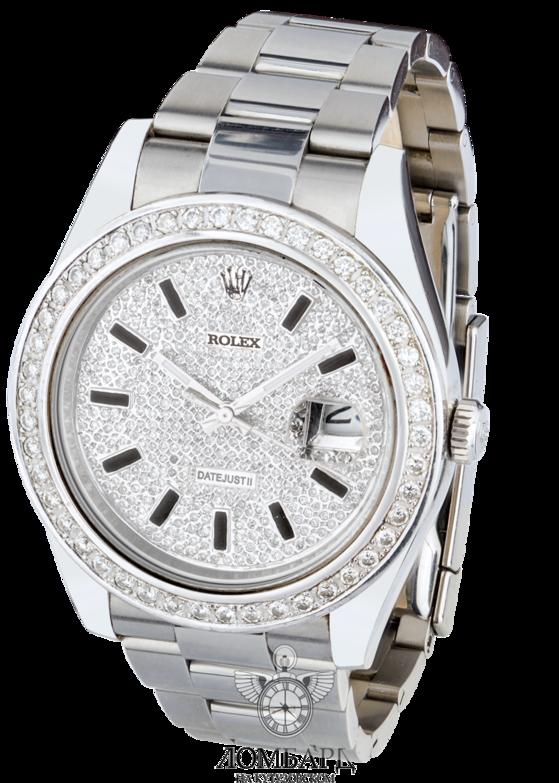 Часы Vacheron Constantin - купить часы Vacheron Constantin в часовом ломбарде на Кутузовском