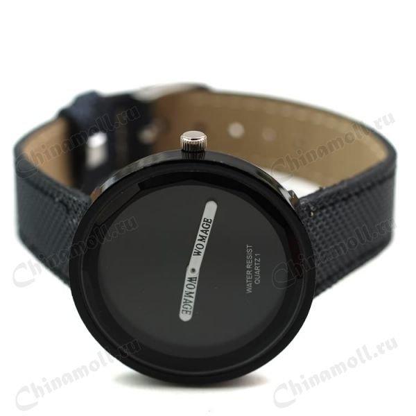 Часы женские наручные с бесплатной доставкой в любой город России CM-ZTW-K-63645 - Наручные женские часы