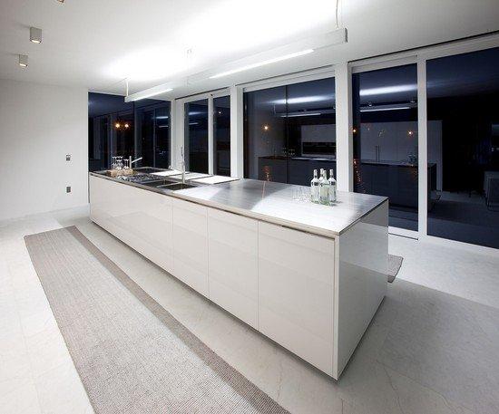 дизайн интерьера кухни минимализм (23)
