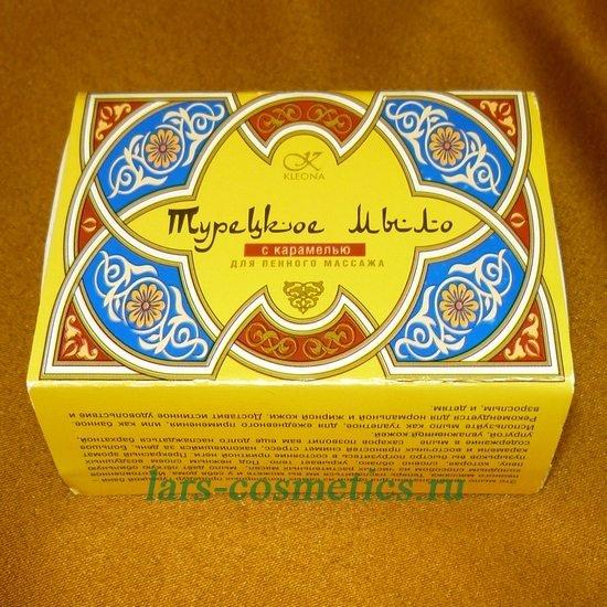 Купить натуральное мыло ручной работы в интернет-магазине lars-cosmetics.ru