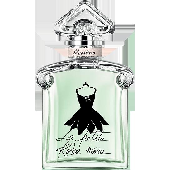 La Petite Robe Noire, La Petite Robe Noire, Женские ароматы, Аромат - Guerlain