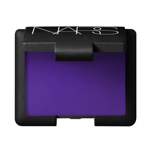 Nars Matte Eyeshadow - Daphne