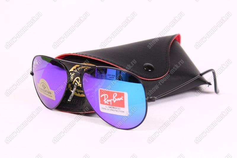 очки rayban дешево