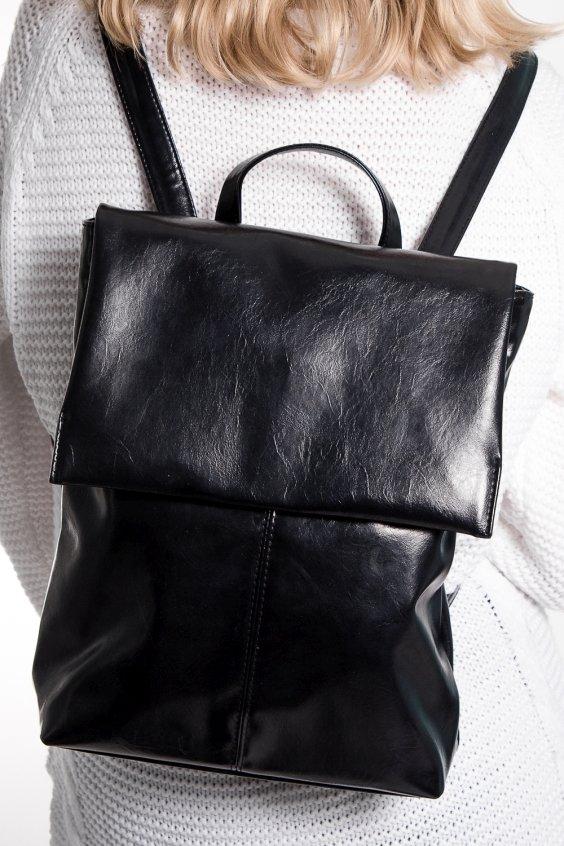 Рюкзак SMK0615(2568) - купить в интернет-магазине Lacywear.ru