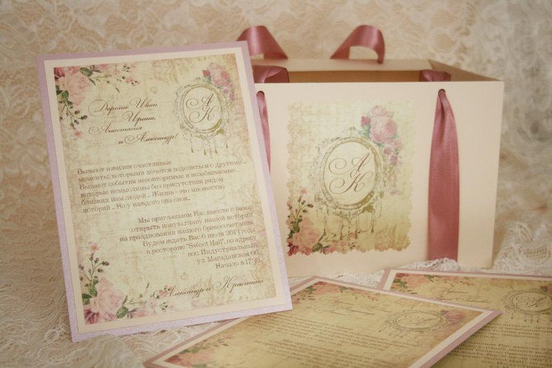 """Свадьба в стиле """"Шебби Шик"""" фото : 1687 идей на Невеста.info"""