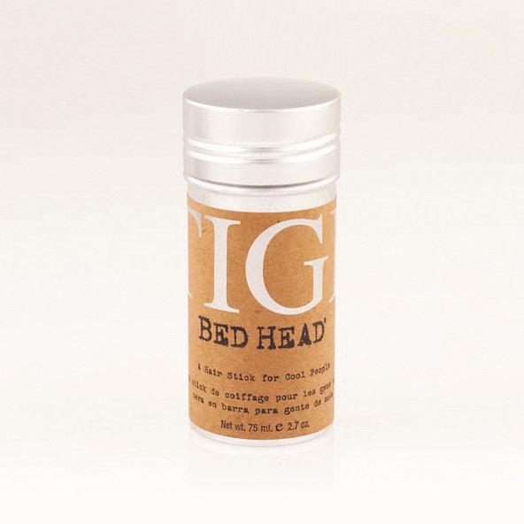 TIGI : BH Текстурирующий карандаш для волос 75мл