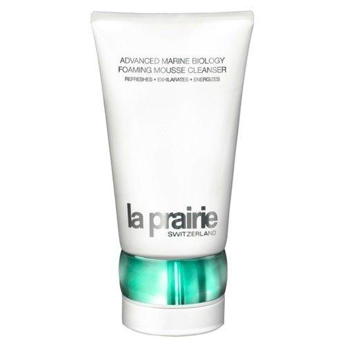 Уход La Prairie 30+ (4 средства) — Отзывы о косметике — Косметиста