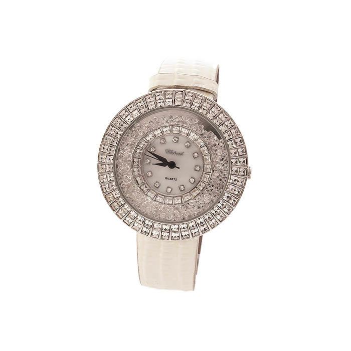 Женские часы - 90416