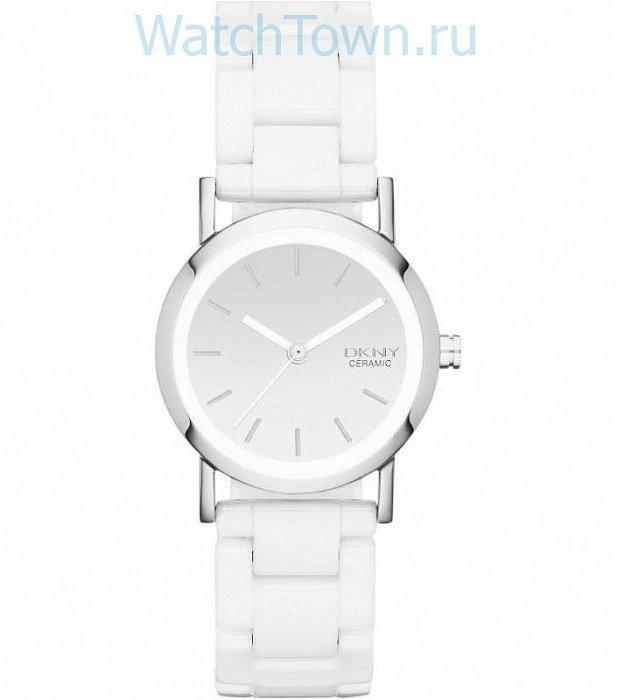 Женские наручные часы DKNY NY8895 в Москве. Купить американские часы DKNY NY8895 (кварцевые) в интернет-магазине