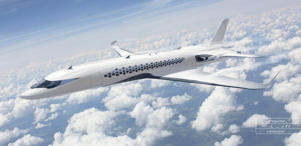 картинки самолеты будущего турок, который молоком