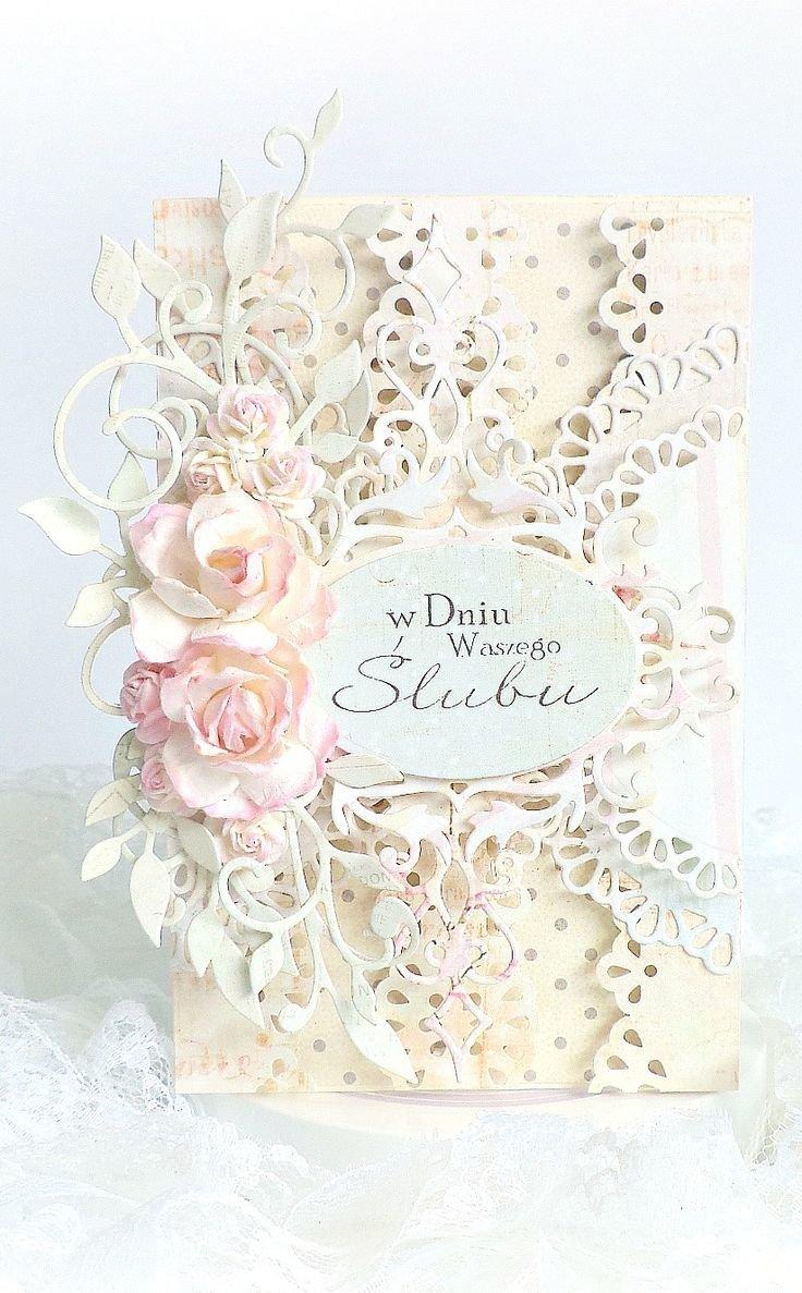 Картинки, надпись на открытке в цветы на свадьбу