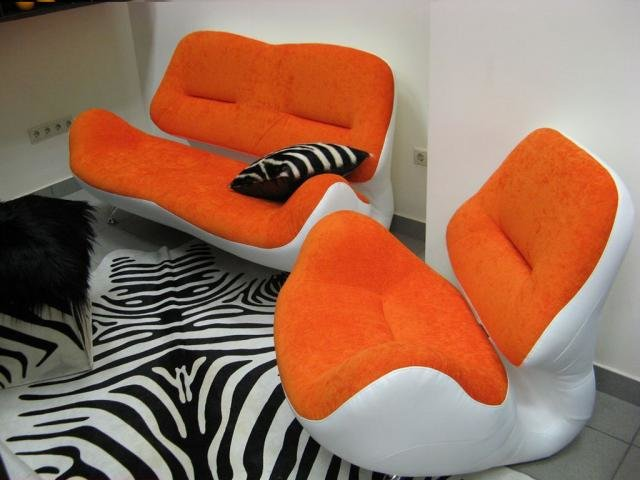 Мягкая мебель - Интересные фотографии - Телефоны Nokia
