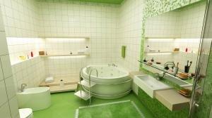 Дизайнерские комнаты Первый магазин жидких обоев Декорацио