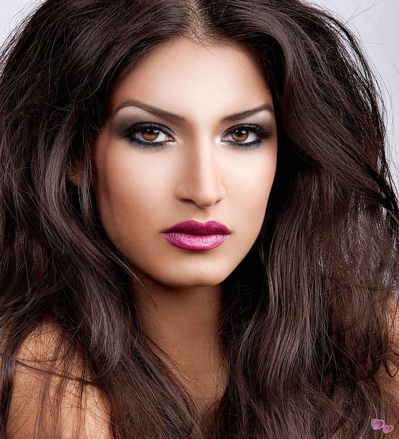 фамилии восточный макияж для карих глаз фото стильные качественные