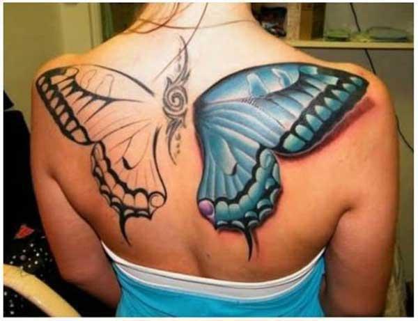 3D Butterfly Tattoos_11600_461