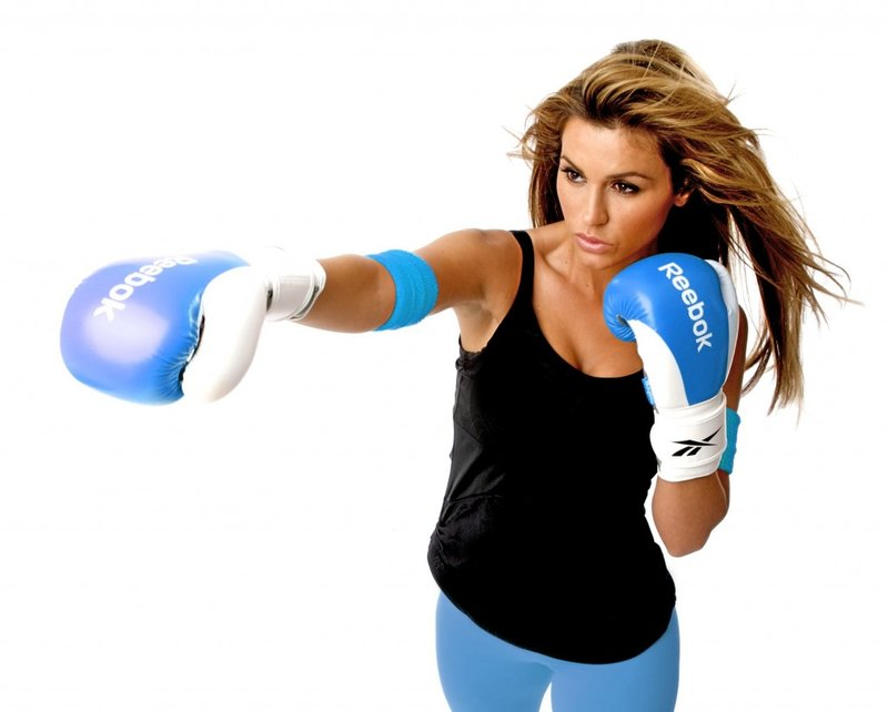 | FIT FAST TRAINERS