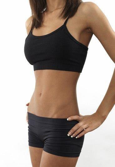 Фитнес, спорт для женщин