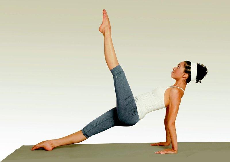 HEAL: Pilates - Pilates - 1053 Solano Ave - Albany, CA, Amerika Syarikat - Ulasan - Foto - Yelp