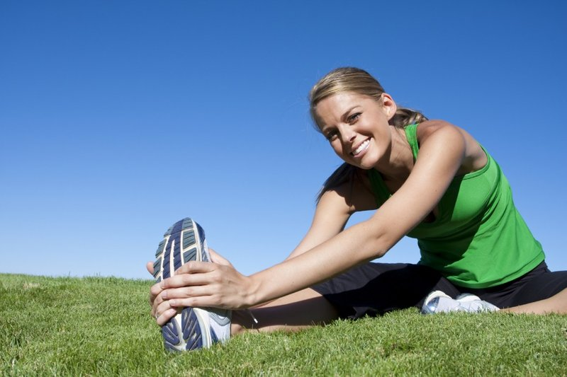Кроссовки для разных видов спорта и отдыха