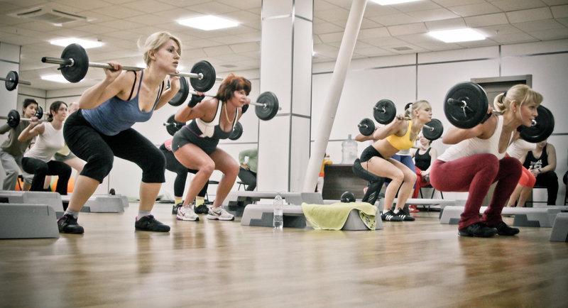 WISHLIST.RU абонемент на фитнес