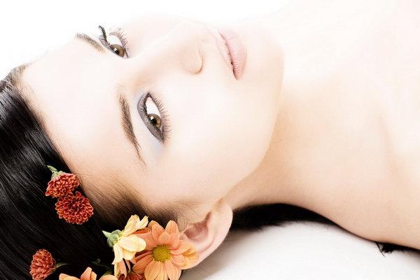 Женские секреты красоты. Женская красота | Красота и здоровье. Мода и взаимоотношения для женщин