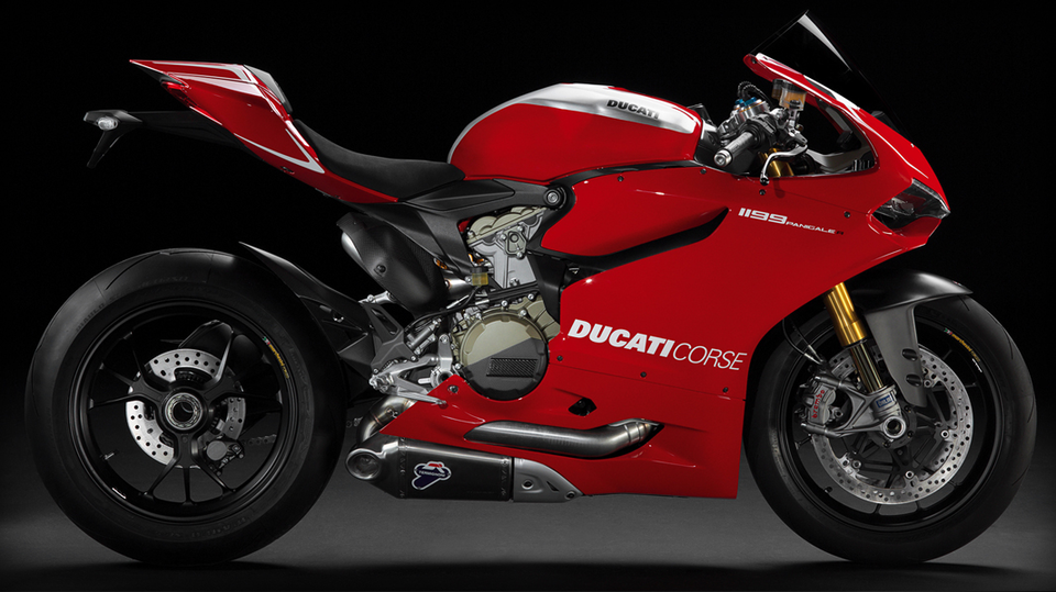 Ducati Panigale 1200cc >> Ducati Panigale R Card From User Evgenij In Yandex Collections