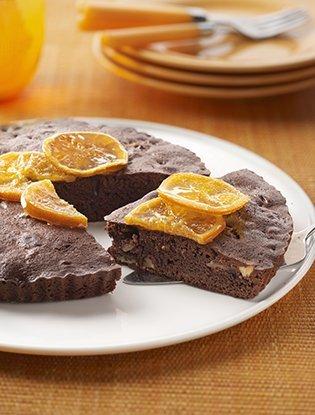 5 лучших шоколадных десертов, которые можно приготовить дома | Marie Claire