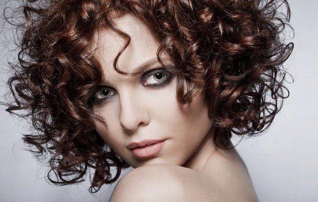 Карвинг волос: отзывы