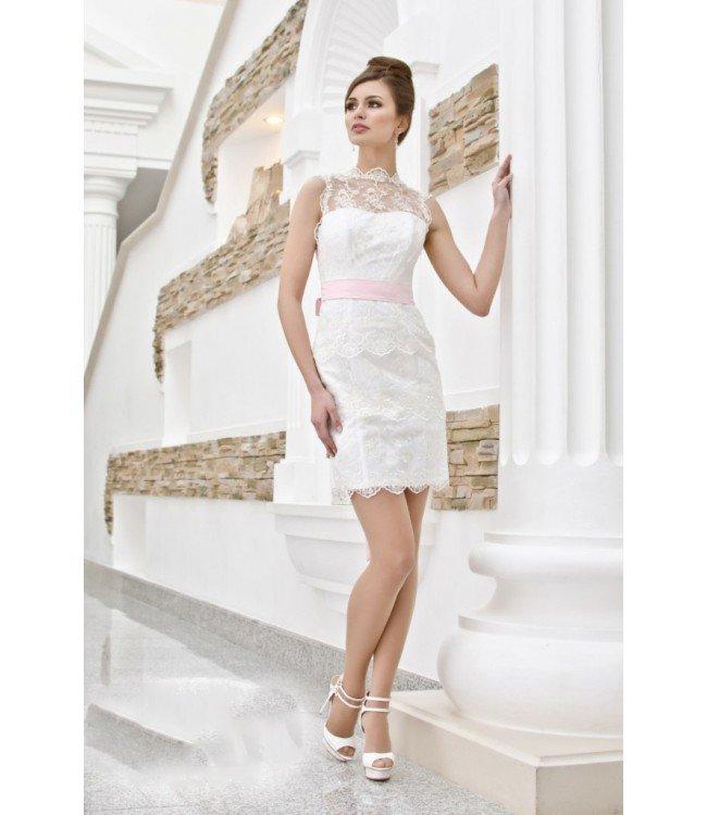 Джесси платье свадебное платье
