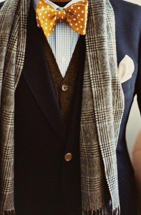Костюм (образ) жениха 2015 | Советы топ дизайнеров | Фотографы Y-Family