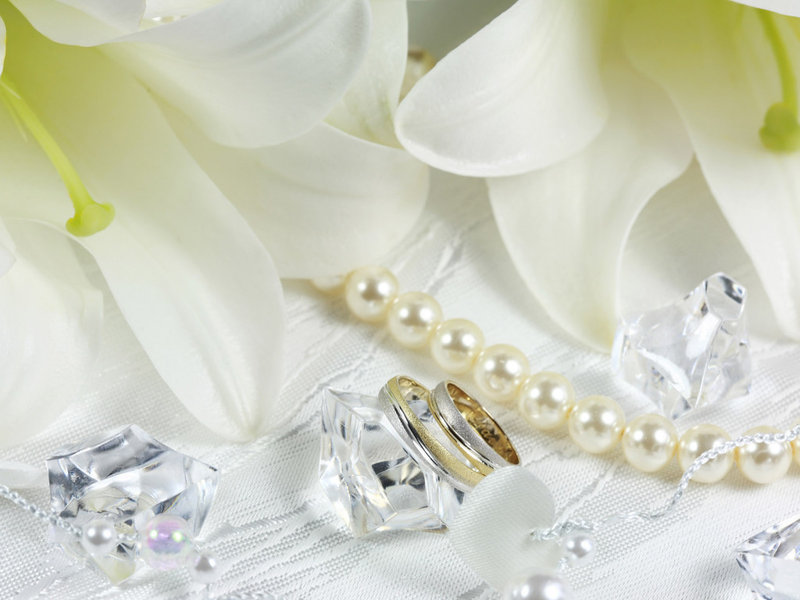 prazdniki+svadba+i+pomolvka+obruchalnie+koltca+56815322286