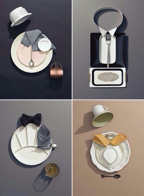 Свадьба в стиле Gatsby. Идеи для вдохновения - Ярмарка Мастеров - ручная работа, handmade
