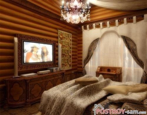 Какими могут быть красивые спальни? Фото примеры дизайна интерьера спальни. Лучшие спальни в разных стилях.