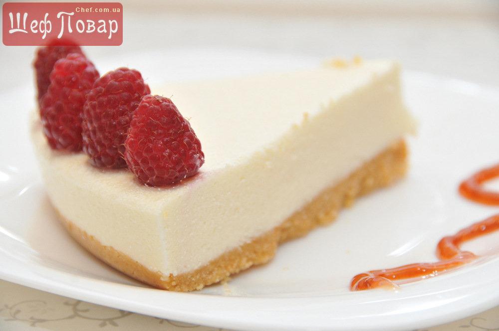 В среднем время приготовления торта займет около 6 ч.