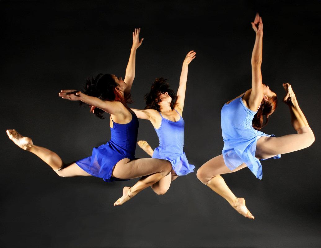 Танцы картинках фото