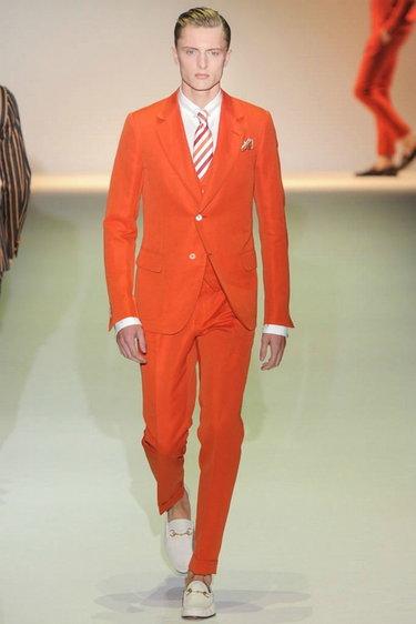 cbe3766e14ad 53 карточки в коллекции «Оранжевый мужской костюм» пользователя Роксана Г.  в Яндекс.Коллекциях