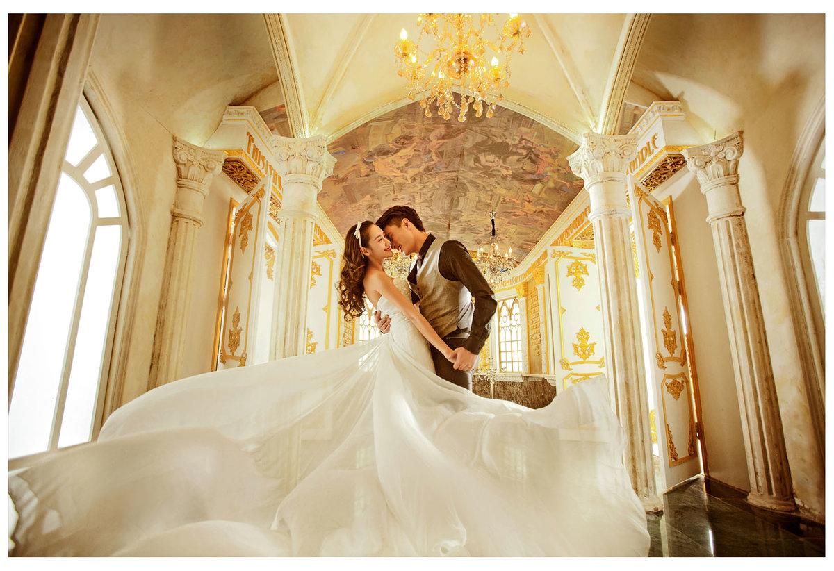 Картинки роскошных свадеб
