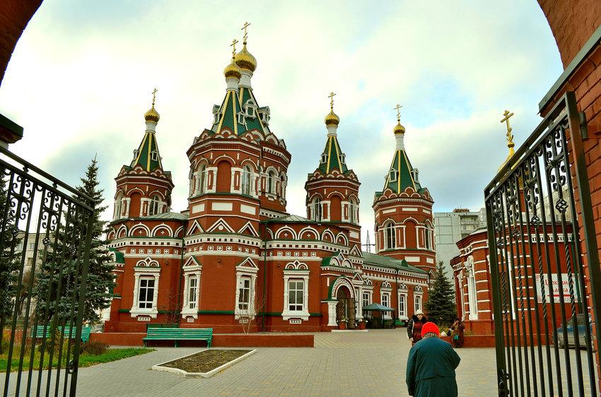 Листочки картинки, картинки казанский собор волгоград