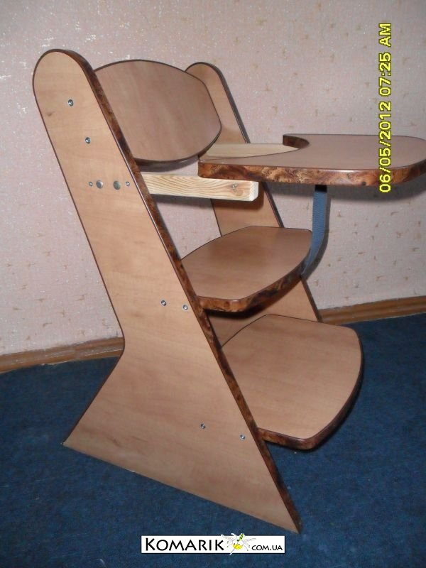 Раздвижной стол своими руками: инструкция от мастеров