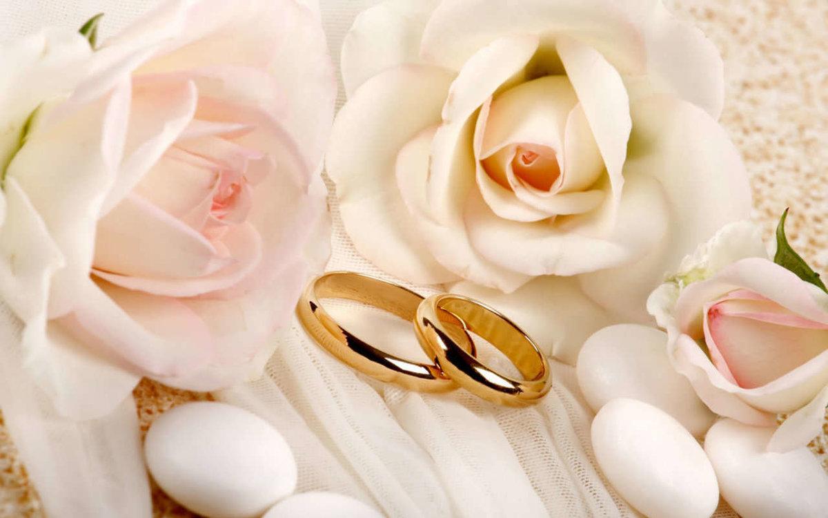 футажи высокой четкости свадебные