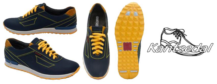3dba8904b18e Интернет-магазин одежды и обуви от украинских производителей ... Интернет- магазин одежды