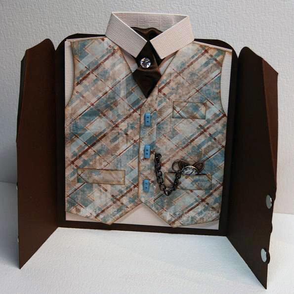 Рубашка мужская для открыток, новый год своими