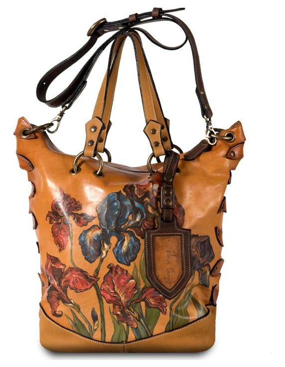 Дизайнерские сумки картинки