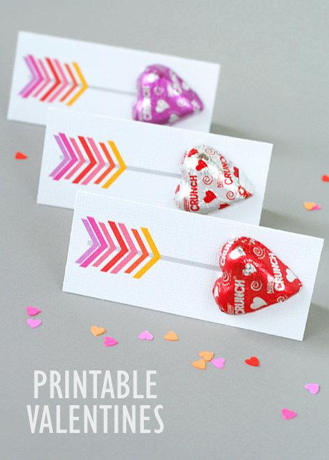 Открытки, открытка с конфетами внутри своими руками