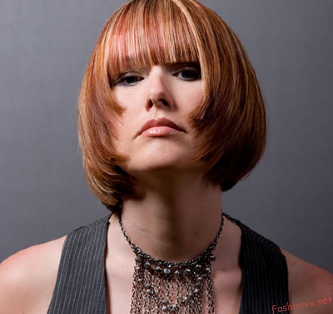 оптические картинки стрижка каре на средние волосы фото портретисту попадают фотографии
