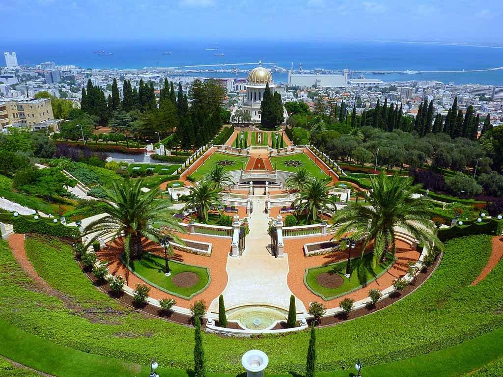 Картинки израиля фото, джейсон стэтхэм