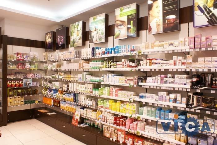 Магазин белорусской косметики казань