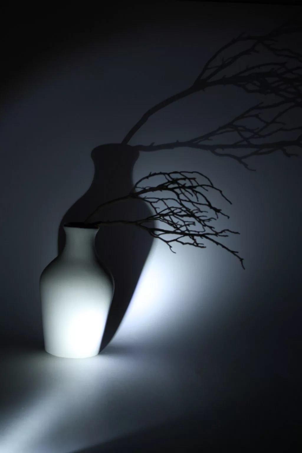 ними картинка свет и тень жизни сращения между головкой