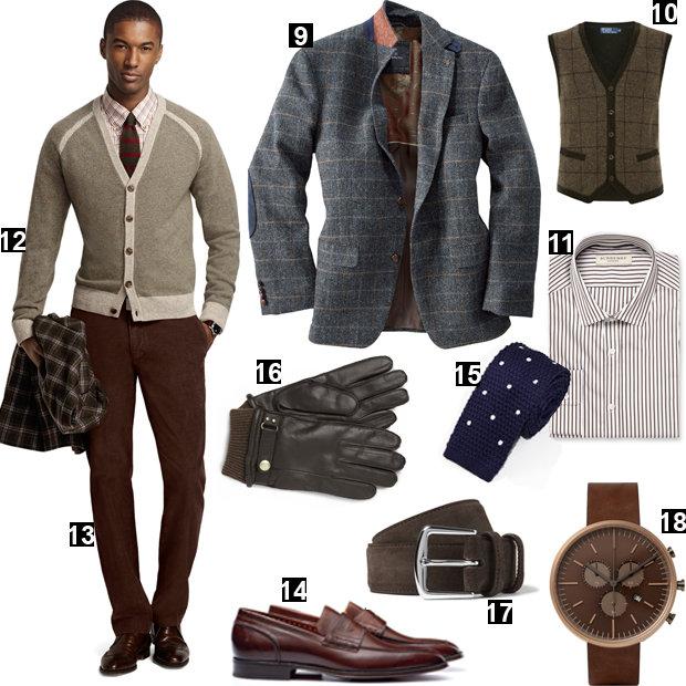 скорость качество стильная офисная одежда для мужчин готовые образы цены предложения
